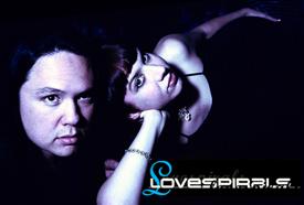 Lovespirals